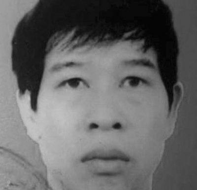 Hà Nội: Truy Nã Tội Phạm Dùng Sung Bắn Chết Vợ