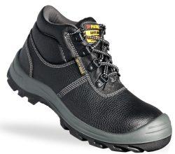 Hướng dẫn cách bảo quản giày bảo hộ lao động