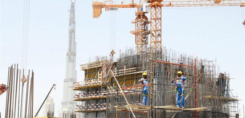 Tầm quan trọng của công tác bảo hộ lao động