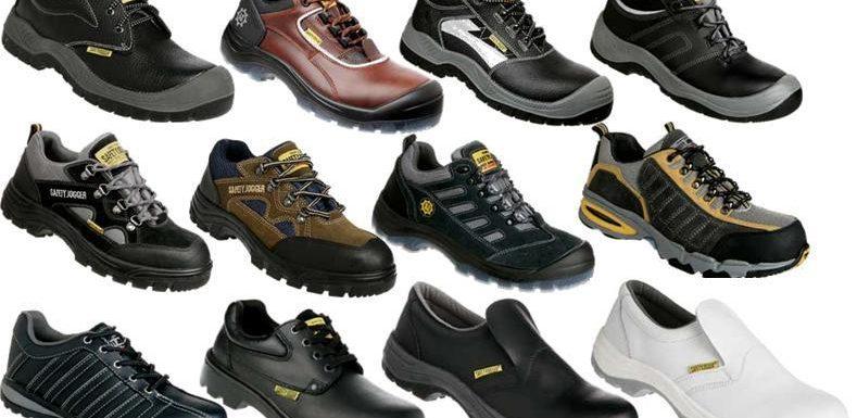 Sự quan tâm của đơn vị với đội ngũ quản lý công trình bằng việc trang bị đầy đủ cho họ quần áo, mũ, giày kỹ sư