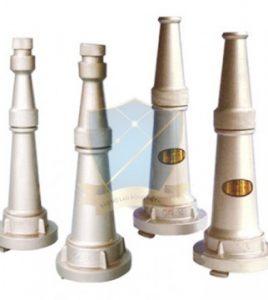 Lang-phu-d50-322x360
