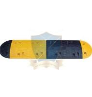 go-giam-toc-4-190x200