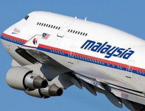 Máy bay MH370 mất tích chuyển sang giai đoạn tìm kiếm mới