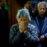 malaysia-flight-mh370-relatives1