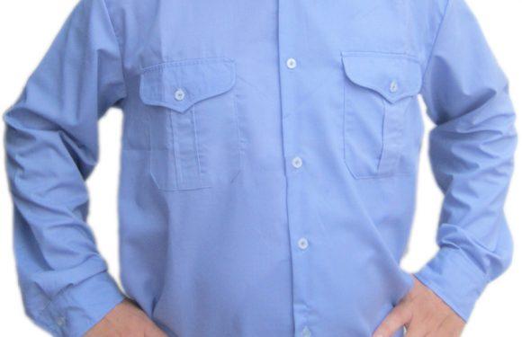 Công ty bảo hộ lao động Việt Nam cung cấp các sản phẩm áo công nhân theo yêu cầu