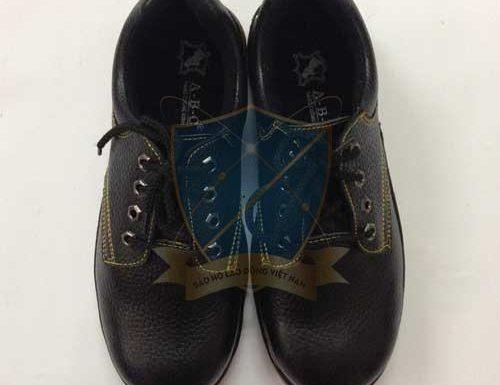 Lựa chọn giày bảo hộ giá rẻ hay giày bảo hộ cao cấp ?